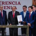 Diputados aprueban en lo general reforma a sistema de pensiones propuesta por AMLO