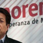 INE ordena retirar anuncio de Morena sobre pandemia por usar 'material engañoso'
