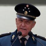 Cienfuegos está libre y la justicia está presa por la política