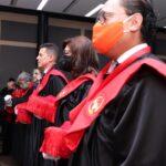 Se burlan de embajador de Nicaragua en México y otros personajes con doctorados patito